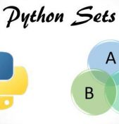 What Are Python Sets?
